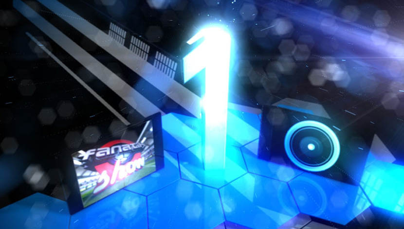 Fanatik Show Promo